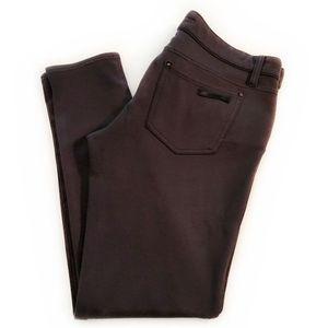 JOE'S | 5 Pocket Pants